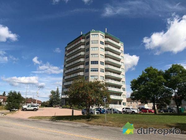 302-1101, rue des Roitelets, Chicoutimi (Chicoutimi) à vendre