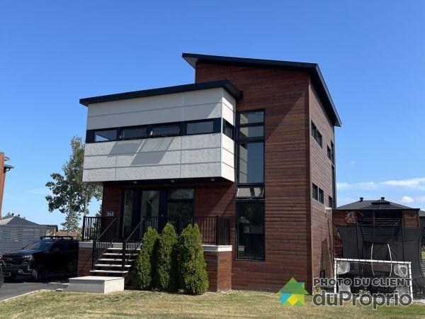 563, rue des Morilles, Rimouski (Rimouski) à vendre