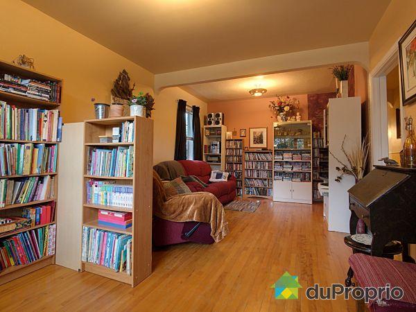 813 rue de la Colombière Est, Limoilou for sale