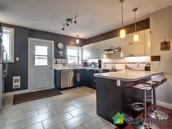 542 8e Rue, Limoilou for sale