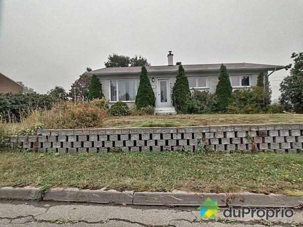 5, 9e Avenue, Rimouski (Rimouski-Est) à vendre