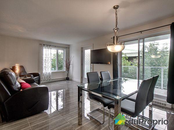 312-3450 boulevard Sainte-Anne, Beauport for sale