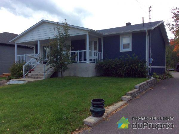 975, rue Masson, Drummondville (Drummondville) à vendre