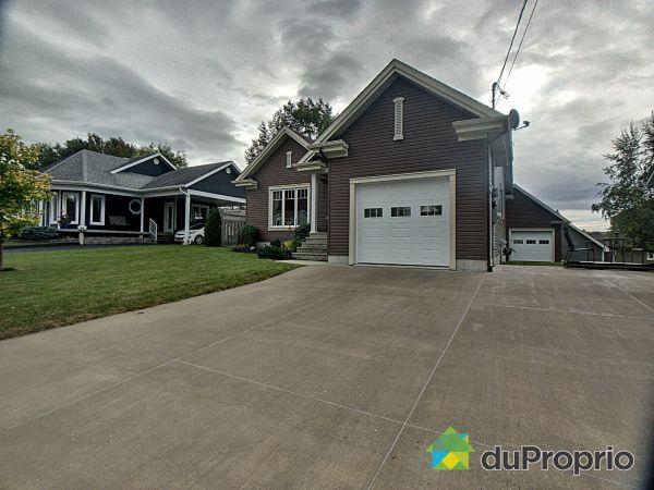 Property sold in Windsor