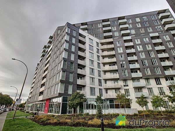 506-4959 rue Jean-Talon Ouest, Côte-des-Neiges / Notre-Dame-de-Grâce for sale