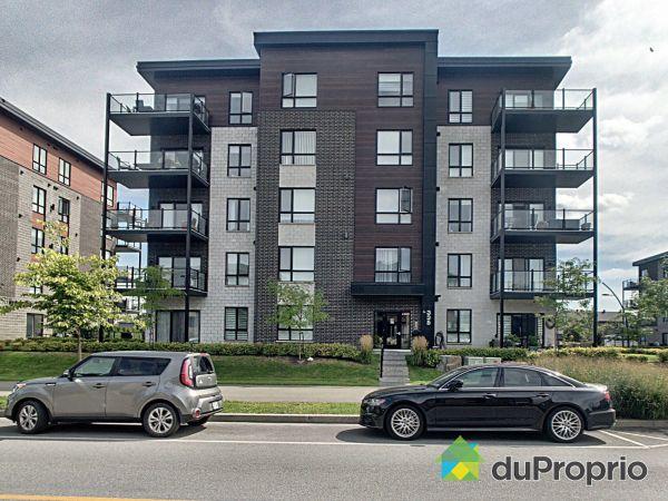 501-335 avenue de la Belle-Dame, La Prairie for sale