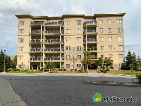 103-152, boulevard de Lucerne, Gatineau (Hull) à vendre