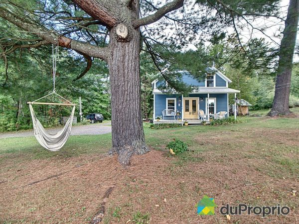 709 chemin Lakeside, Lac-Brome (Knowlton) for sale