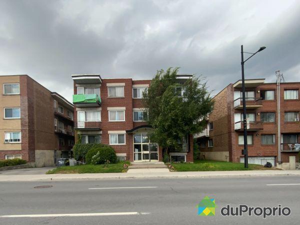 7105 rue Sherbrooke Est, Mercier / Hochelaga / Maisonneuve for sale