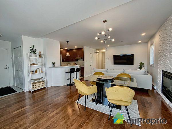 302-5000 41e Avenue, Laval-Ouest for sale