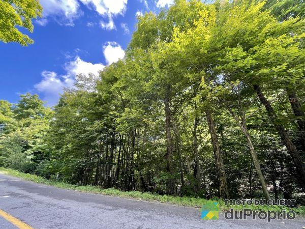 Lot #14 chemin des Huarts - La Brise Nature, Morin-Heights à vendre