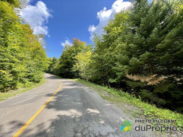 Lot #15 chemin des Huarts - La Brise Nature, Morin-Heights à vendre