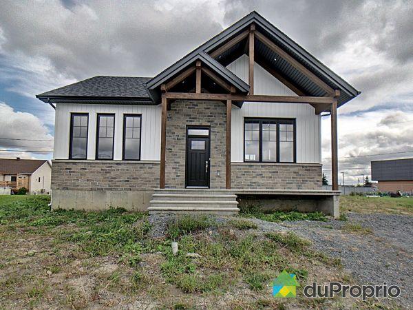 2280 rue Verdi, Drummondville (Drummondville) for sale