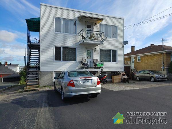255-259, rue Saint-Edmond, Val-des-Sources à vendre