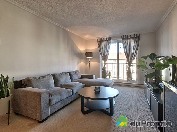407-3370 rue France-Prime, Ste-Foy for sale