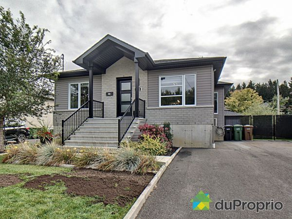 2165 rue Paquette, Drummondville (Drummondville) for sale