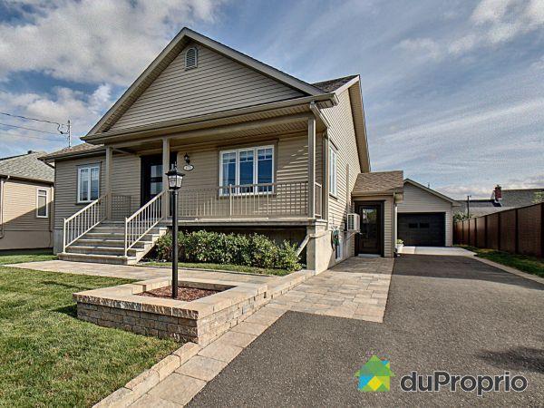 4775 rue Lagacé, Drummondville (Drummondville) for sale