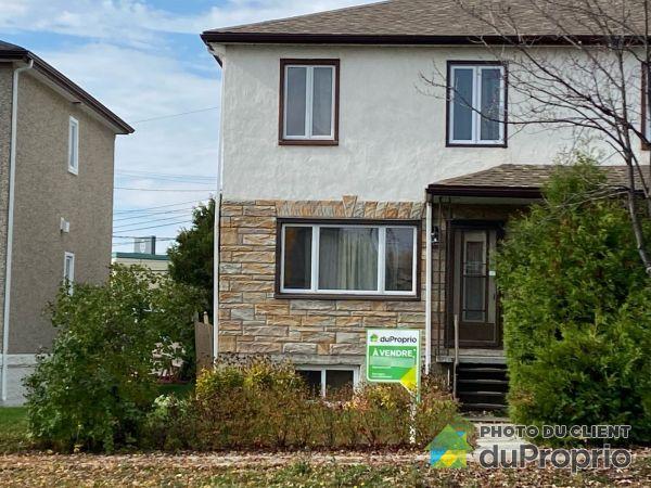 87 19e Rue, Rouyn-Noranda for sale