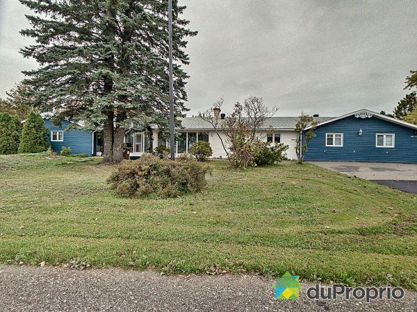 270, rue Fraserville, Rivière-Du-Loup à vendre