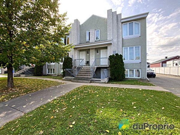 620 boulevard René-Levesque, St-Eustache for sale
