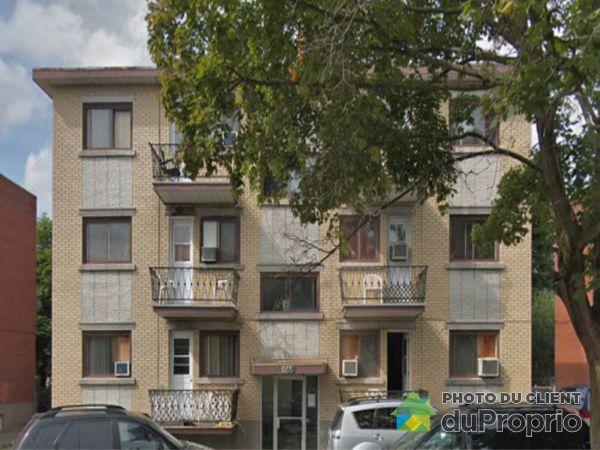 1068, rue Biencourt, Pont-Viau à vendre