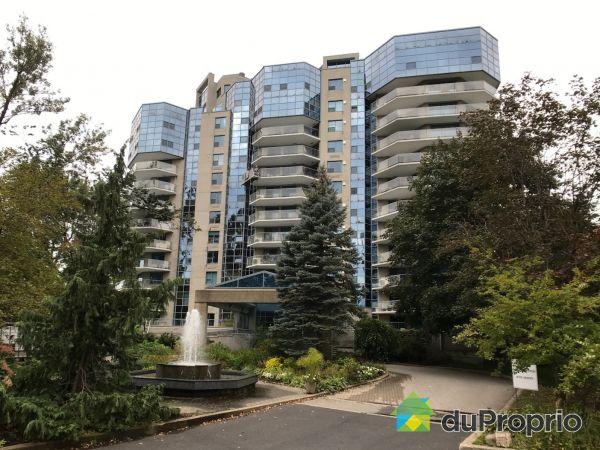504-3 boulevard Simard, St-Lambert for sale