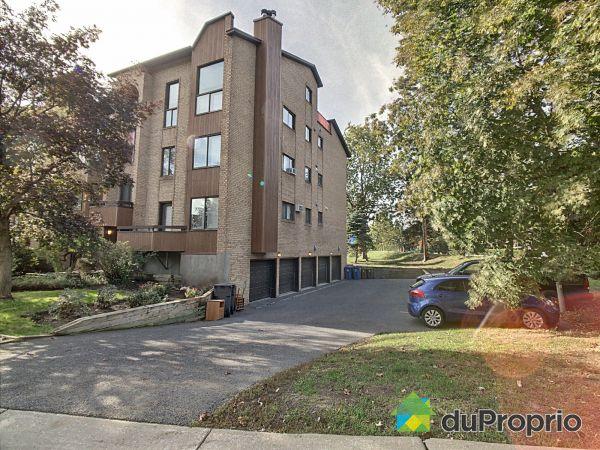 5400 boulevard Plamondon, St-Lambert for sale