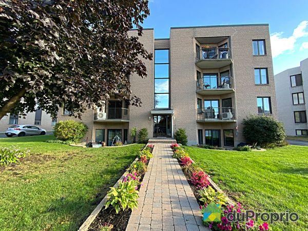 14-139, rue Sévigny, Repentigny (Repentigny) à vendre