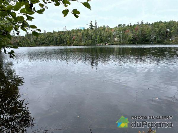 Développement du Lac Marco, St-Bruno à vendre