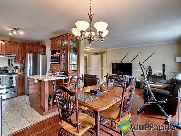 5-564, avenue Forest, Pincourt à vendre