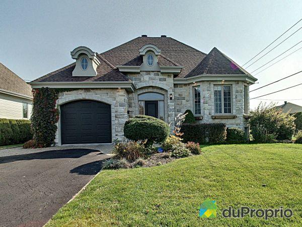 3845 rue Francoeur, Trois-Rivières (Trois-Rivières-Ouest) for sale