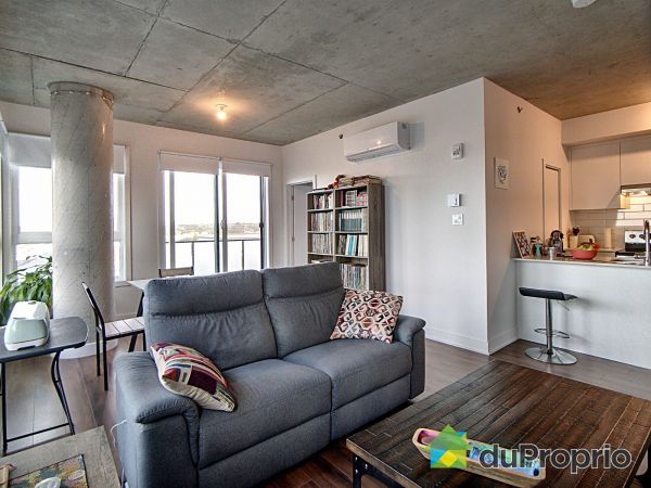 702-6780 boulevard Newman, LaSalle for sale