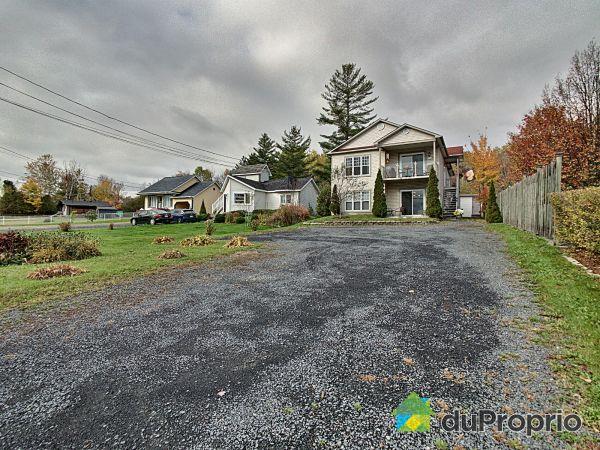 7783-7785, boulevard Bourque, Sherbrooke (St-Élie-d'Orford) à vendre