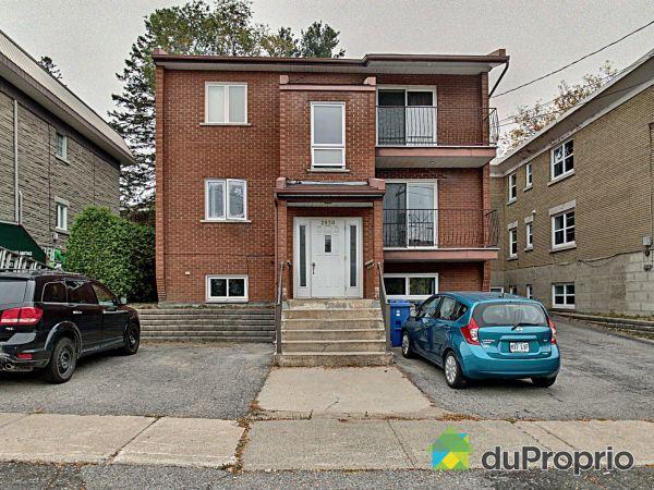 2920 rue Fortin, Trois-Rivières (Trois-Rivières) for sale