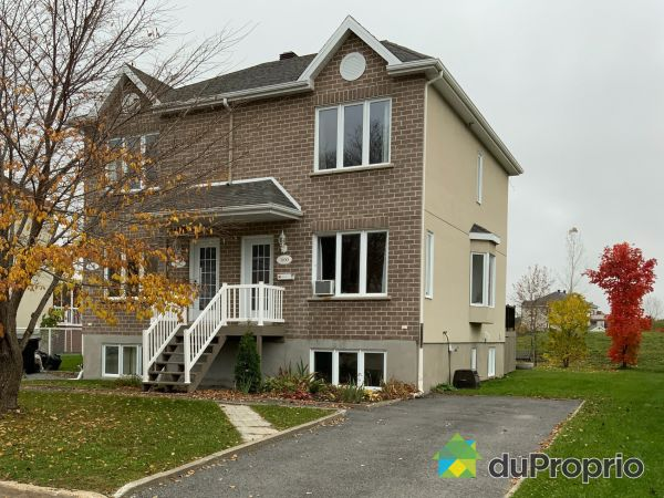 3100 rue Adolphe-Legare, Beauport for sale