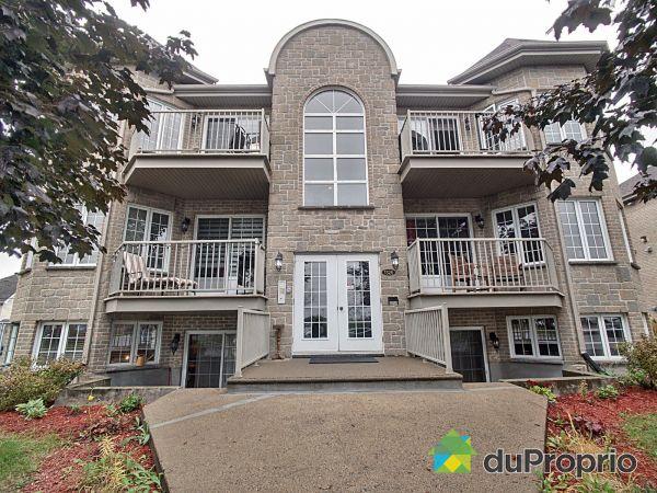 Bâtisse - 001-1326, rue Iberville, Repentigny (Repentigny) à vendre