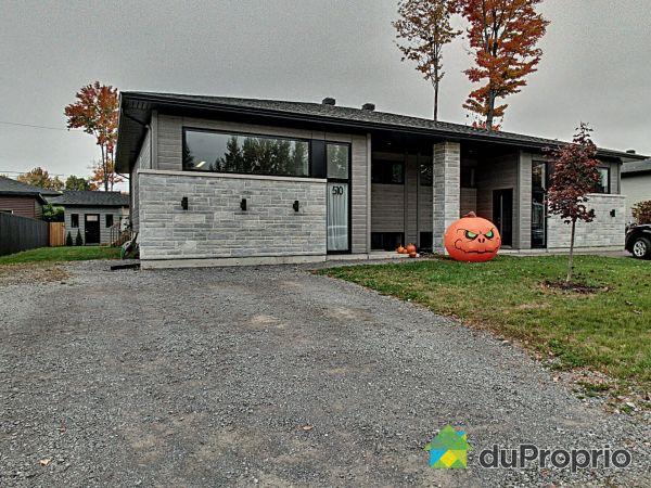 510 rue des Écuyers, Trois-Rivières (Pointe-Du-Lac) for sale