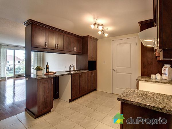 Dining Room / Living Room - 3321-8855 boulevard Leduc, Brossard for sale