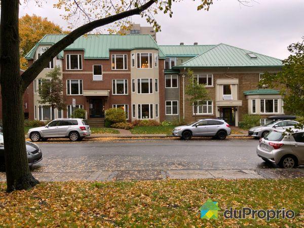 302-1195 avenue Moncton, Montcalm for sale