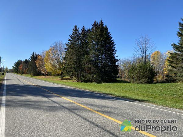 Woods - rue Rodin, Sherbrooke (Rock Forest) for sale