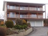 3 Storey in Naramata, Penticton Area  0% commission