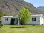 Acreage / Hobby Farm / Ranch in Cawston, Penticton Area