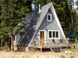 Cottage in Apex Mt., Penticton Area