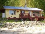 Cottage in Mabel Lake, Vernon Area
