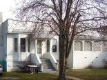 Bungalow in Penticton, Penticton Area  0% commission
