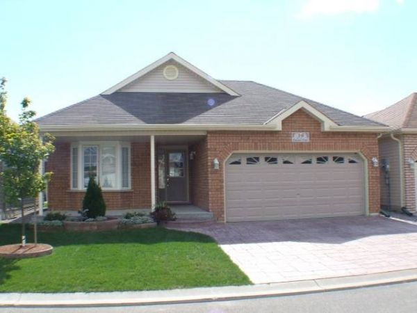 house sold in port rowan