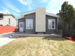 Bungalow in Springfield North, Winnipeg - North East