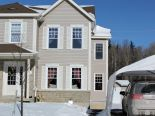 Semi-detached in Cowansville, Estrie via owner