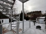 Semi-detached in Pointe-Aux-Trembles / East Montreal, Montreal / Island