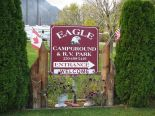 Lodging / With income in Keremeos, Penticton Area  0% commission